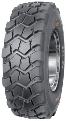 ERL-30 Tires